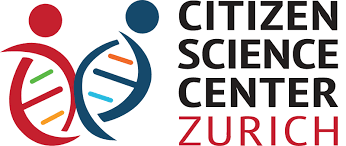 Citizen Science Centre Zürich - NCCR Evolving Language Partner, National Centre of Competence in Research