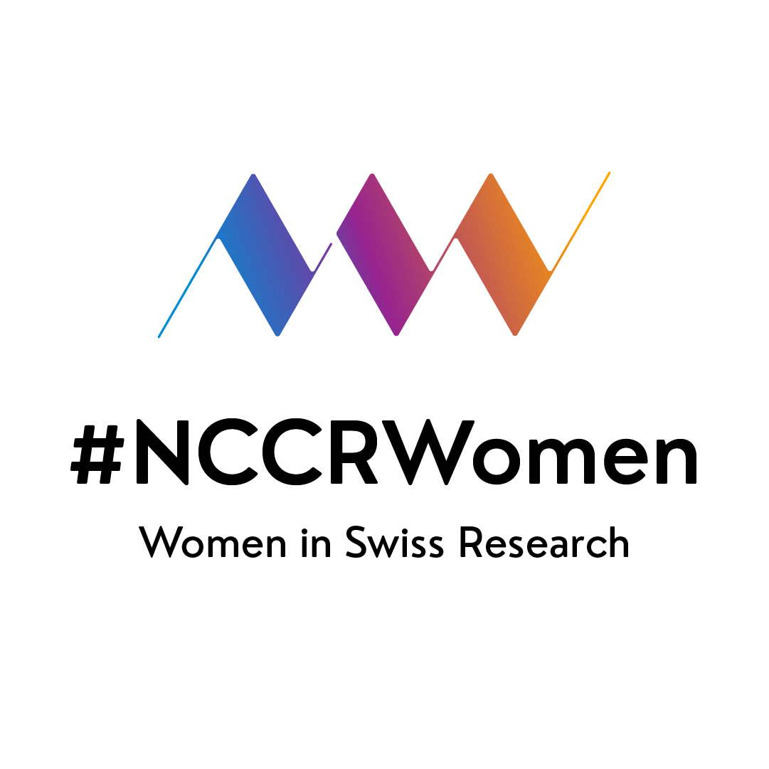 NCCR-Women_Logo_Full_Color_White