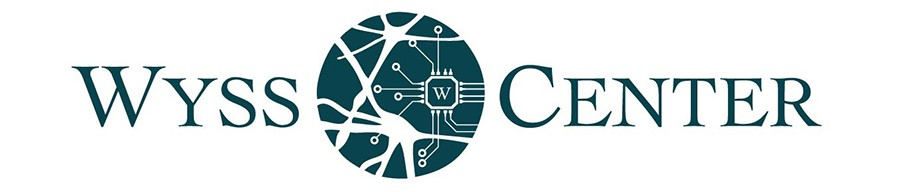 Wyss Center - NCCR Evolving Language Partner, National Centre of Competence in Research