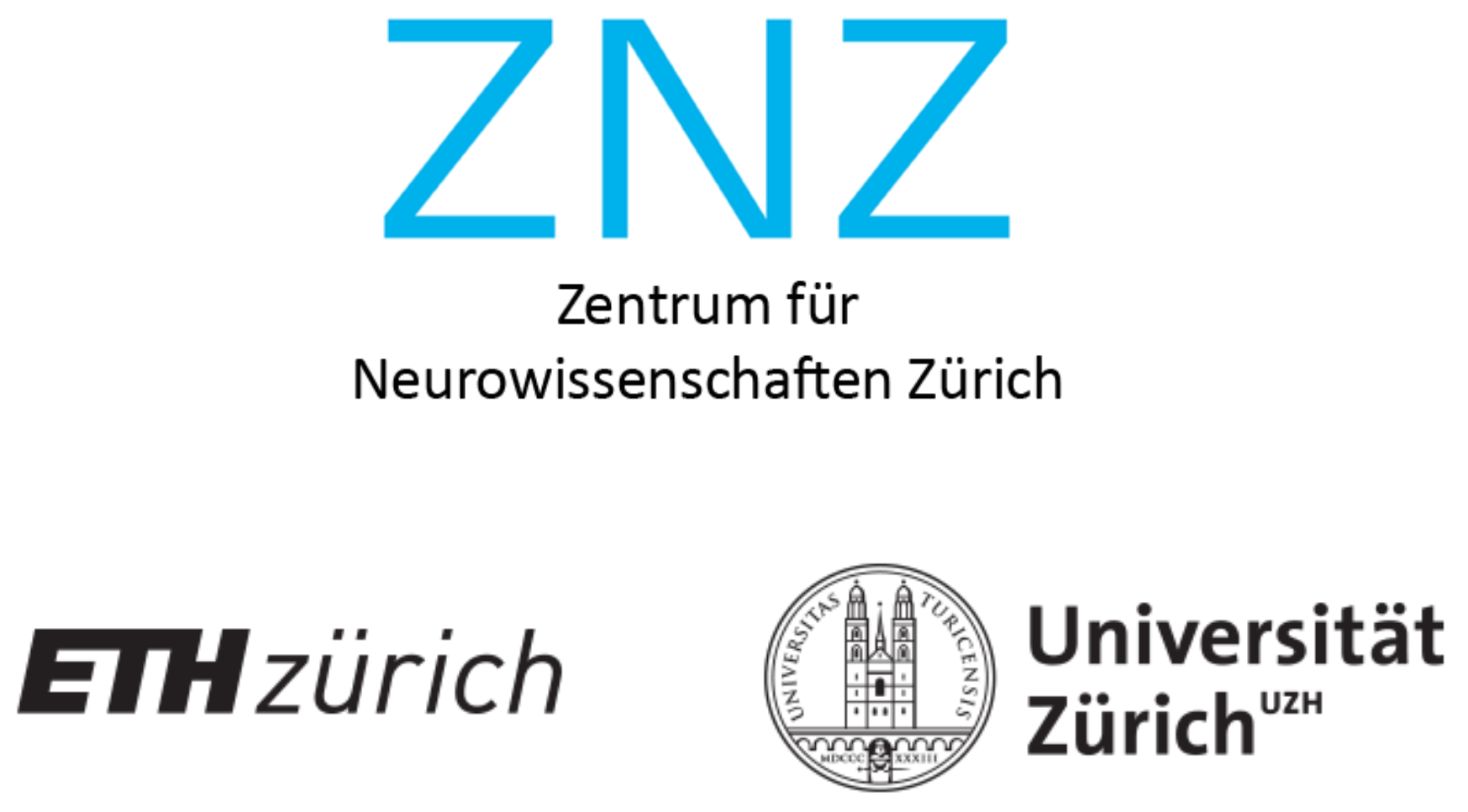 Neurocenter Science Zurich - NCCR Evolving Language Partner, National Centre of Competence in Research