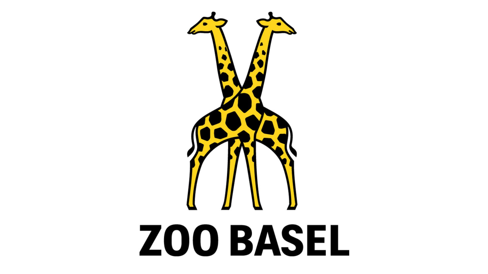 Zoo Basel - NCCR Evolving Language Partner, National Centre of Competence in Research