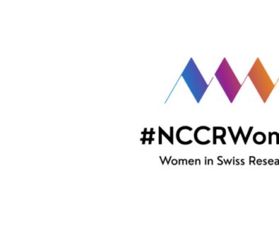 nccrwomen logo